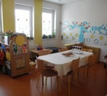 Odprtje novih pridobitev v Splošni bolnišnici Trbovlje