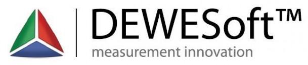 dewesoft_logo