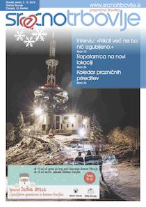 SrecnoTrbovlje-december2015