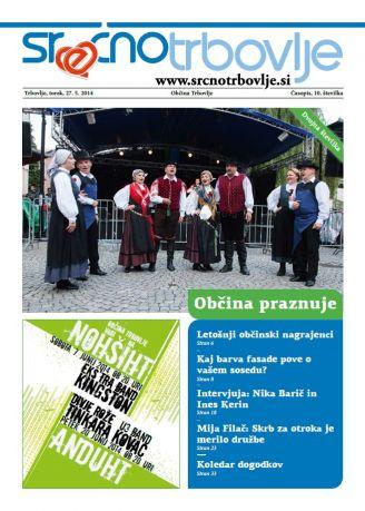 SrecnoTrbovlje-maj2014