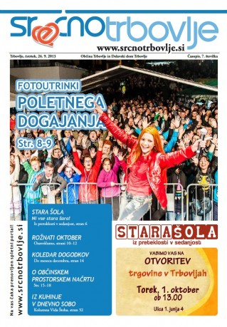SrecnoTrbovlje-september2013