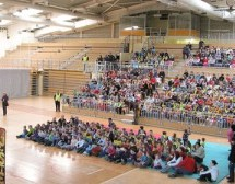 Občina Trbovlje gostila 400. dogodek projekta Ne-odvisen.si