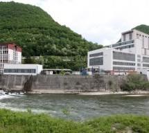 Občina Trbovlje dobila energetskega menedžerja