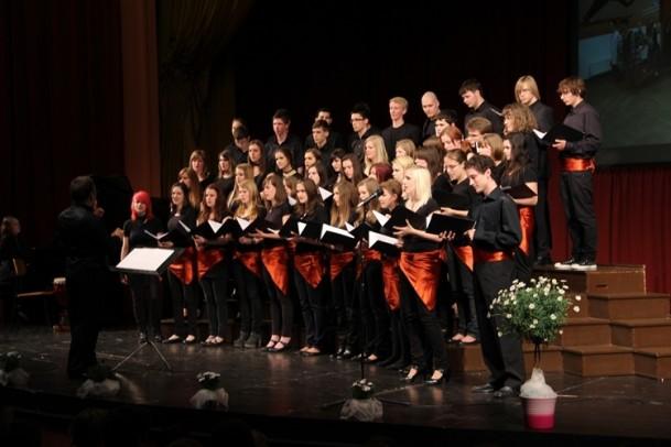 pevski zbor gess 2