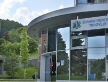 Skrb za izobraževanje zaposlenih v ZD Trbovlje