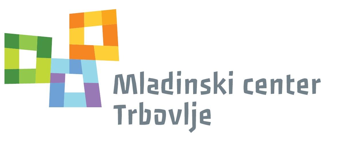Logotip_MCT