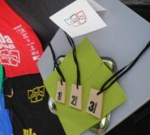 Mlada olimpijada v Trbovljah tudi letos