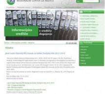 Razpis novih štipendij za šolsko/študijsko leto 2012/2013