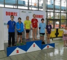 »Pokal Plavž 2012«