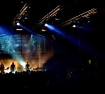 Laibach: »Trbovlje. To mesto nas je zgradilo in mi nadaljujemo njegovo revolucionarno tradicijo.«