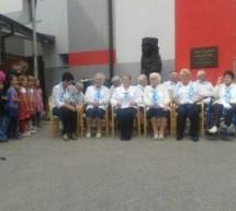 Občni zbor Društva upokojencev Trbovlje bo v četrtek, 28. marca