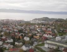 Trboveljčani na Norveškem!
