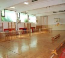 Delovno poletje na Osnovni šoli Ivana Cankarja