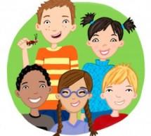 Vse informacije na enem mestu – Kdaj in kako v trboveljske šole in vrtec 3. septembra