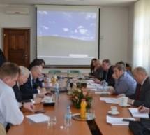 Možnosti in priložnosti za zasavsko energetiko: glavni akterji nadaljujejo pogovore