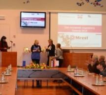 Dan nevladnih organizacij Zasavja 2012