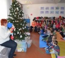 Vrtec Trbovlje – dnevi odprtih vrat in vpis za šolsko leto 2013/2014