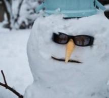 Zimske počitnice v družbi Društva prijateljev mladine