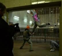 EN-KNAP v Trbovljah pripravlja nov plesni film!