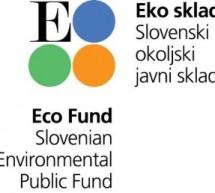 Razpisi Eko sklada!