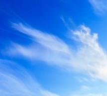 Objavljen osnutek Odloka o načrtu za kakovost zunanjega zraka na območju Zasavja