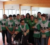 9. regijske igre MATP v VDC Zagorje