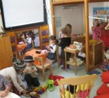 Kaj je novega v Vrtcu Trbovlje in kako bodo naši najmlajši zakorakali v septembrske dni?
