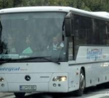 Občina Trbovlje bo subvencionirala vozovnice za dijake in študente!