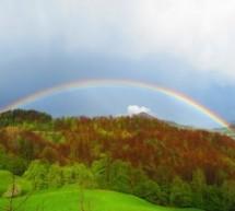 Zasavje se bo v sklopu blagovne znamke V 3 krasne že drugič predstavilo na mednarodnem turističnem sejmu Alpe – Adria: Turizem in prosti čas