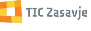 normal_TIC Zasavje logo belo ozadje
