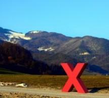 TEDx – Ideje vredne širjenja premierno v Zasavju