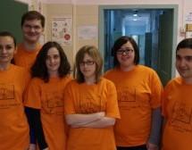 Matematični maraton 2012