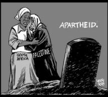 Pot v apartheid