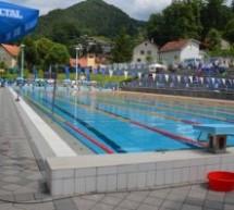 Odprtje Letnega kopališča Trbovlje bo v torek, 7. junija