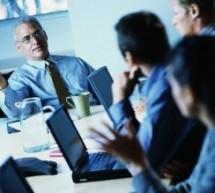 Podjetno v svet podjetništva 2013