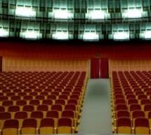 Program Delavskega doma Trbovlje za sezono 2013 – 2014