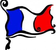 Bi radi odšli v Francijo?