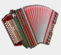 12. Srečanje harmonikarjev v Čečah