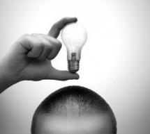 Bodo med inovatorji tudi Trboveljčani?