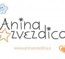 Anina zvezdica ponovno sije v Zasavju