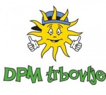 Poletne aktivnosti v DPM Trbovlje