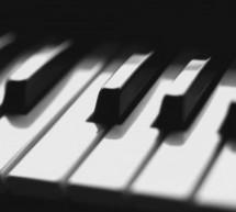Rezultati 16. regijskega tekmovanja mladih glasbenikov okolice Ljubljane in Zasavja