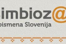 Projekt Simbioz@ tudi v Trbovljah!