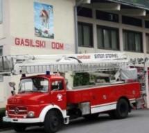 5. regijski kviz gasilske mladine »2012«