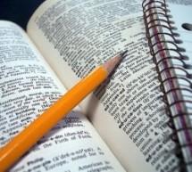 Informativni dnevi na Zasavski ljudski univerzi