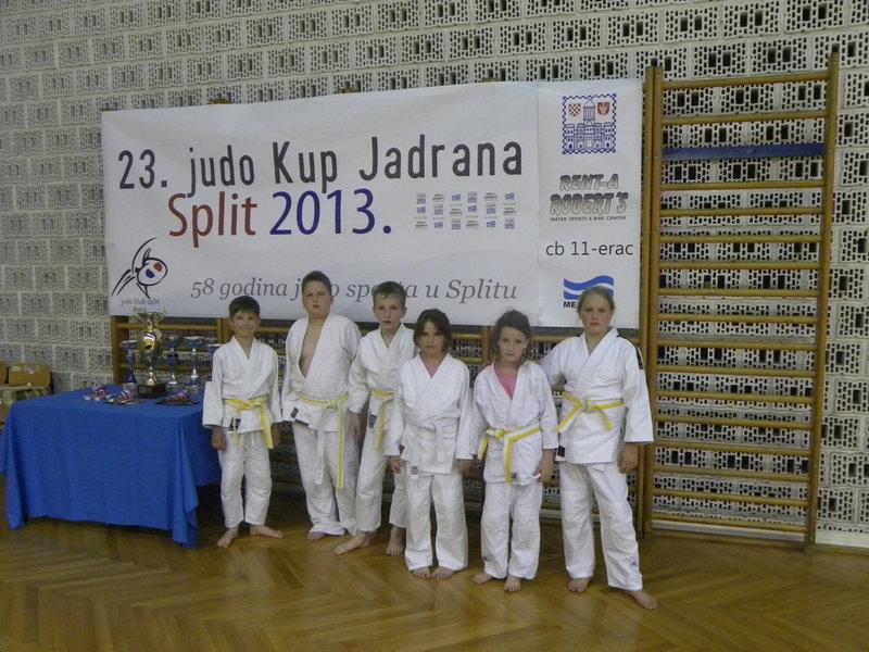 karateisti v splitu (4)