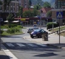 Poostren nadzor nad ustavljanjem in parkiranjem vozil na Ulici 1. junija v Trbovljah!