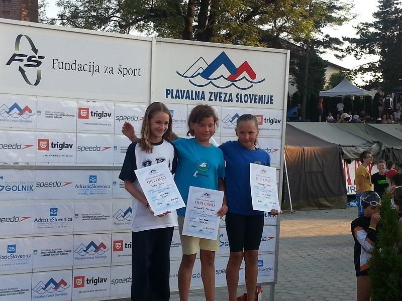 plavalni klub drzavno prvenstvo 2013 (1)