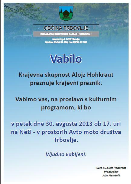 vabilo_ks_ah