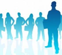 Ugodnosti pri zaposlovanju mlajših brezposelnih oseb